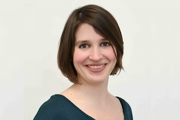 Barbara Wenning-Bahr- Osteopathin Praxis Pro Corpore